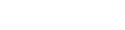 Gristwoodmills Logo